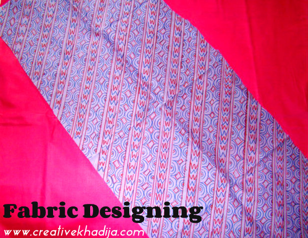 fabric designing with fabric markers-1