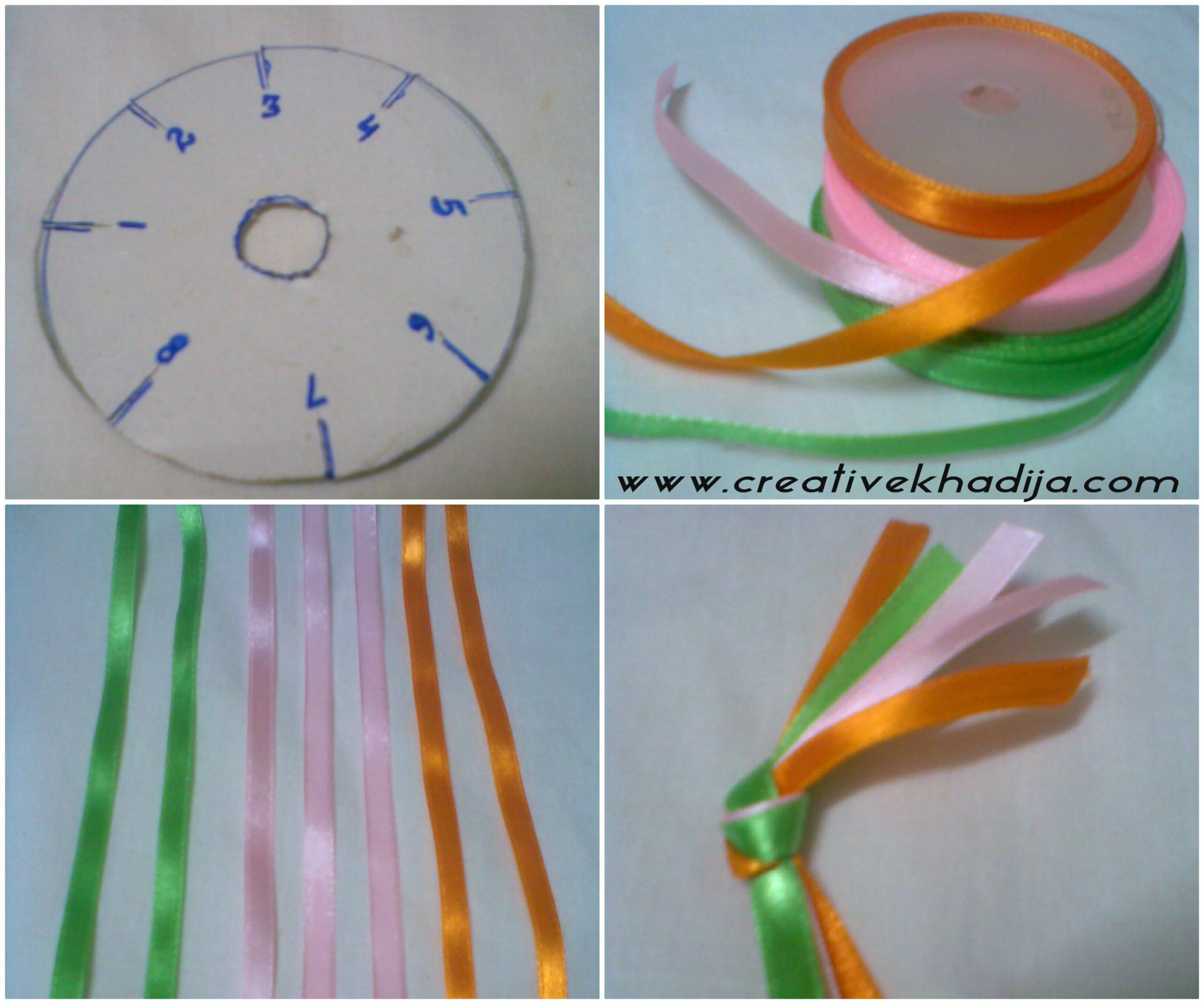 a friend ship is band of Friendship bands ~ ~ online: get customised latest friendship day bands from ferns n petals buy friendship bands or bracelets for friends at affordable prices with free shipping.