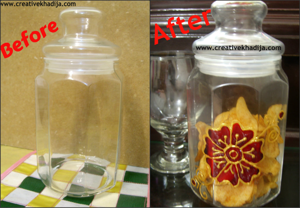 http://creativekhadija.com/wp-content/uploads/2012/11/designing-glass-jar-with-glasspainting.jpg