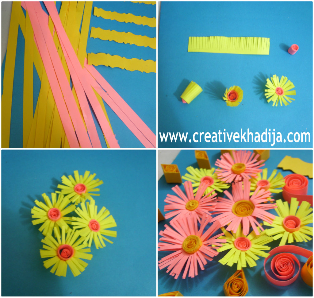 Quilling cards paper quilling cards dhlflorist Image collections