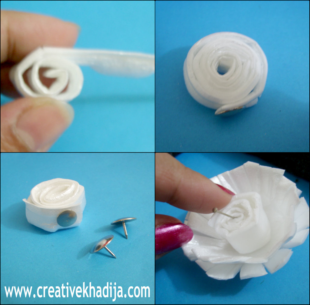Flowers made from paper strips choice image flower decoration ideas flowers made from paper strips choice image flower decoration ideas fantastic flowers made from paper strips mightylinksfo