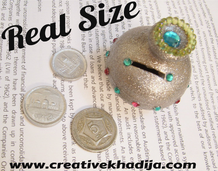 coins rupee coin bank