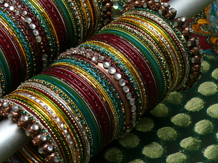 Glass-Bangles-Design-Style-128