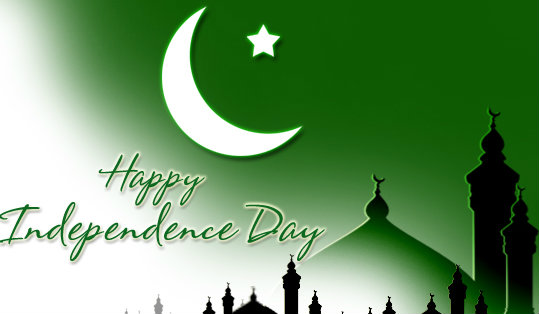 Independence-day-in-Pakistan-9