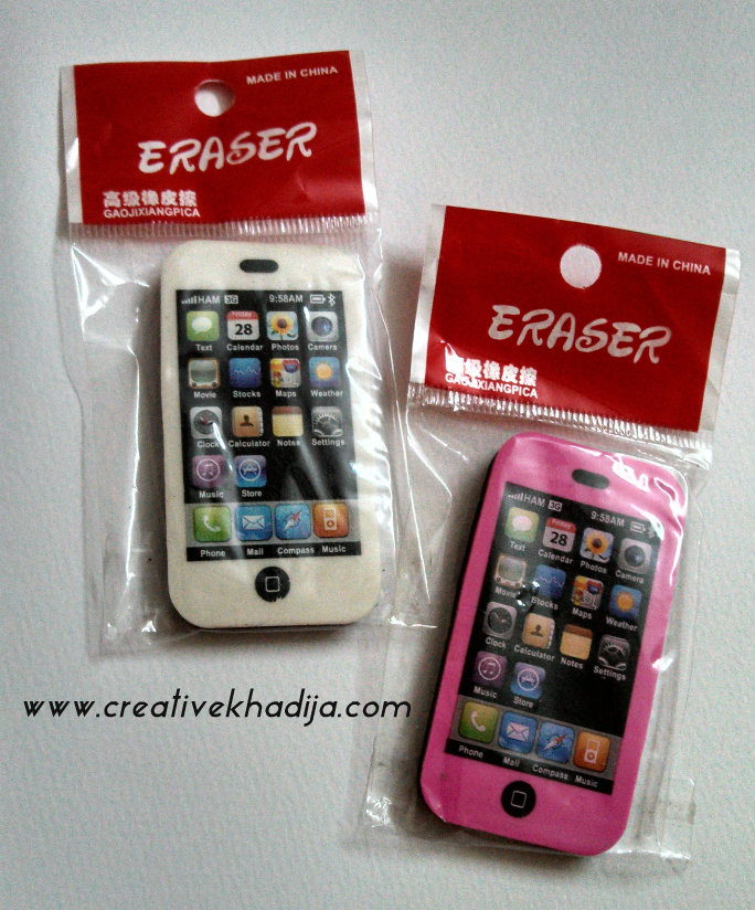 iphone keyrings for sale