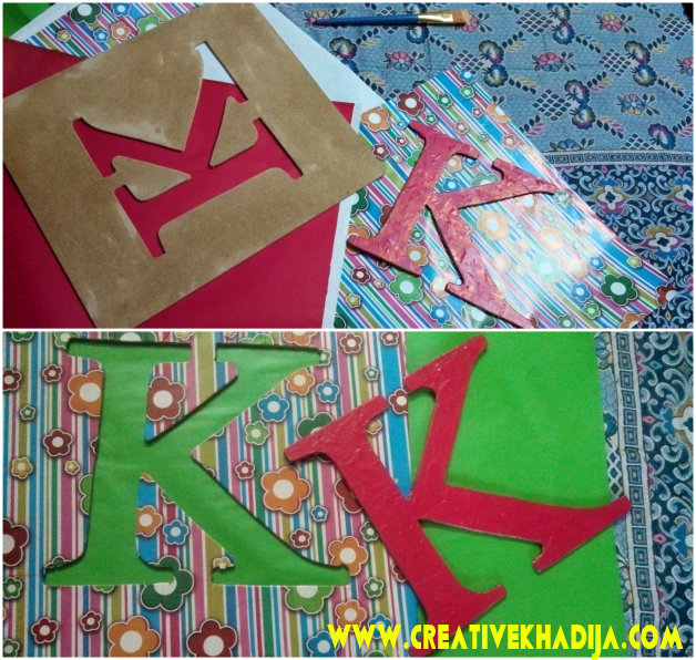 wall art diy ideas