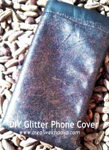 http://creativekhadija.com/wp-content/uploads/2014/05/diy-glitter-pouch-for-phone-218x300.jpg
