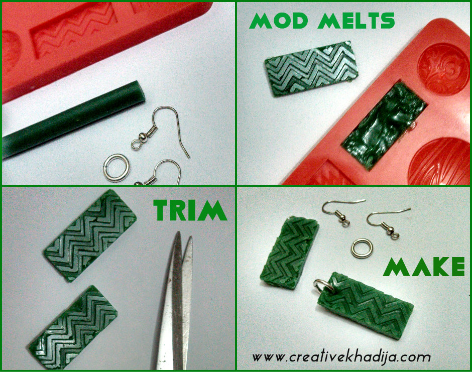 independence day crafts tutorials