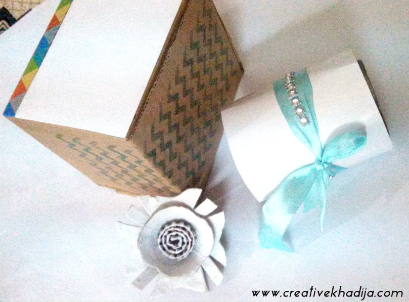 http://creativekhadija.com/wp-content/uploads/2015/01/craft-gift-packing-ideas-tutorials-.jpg