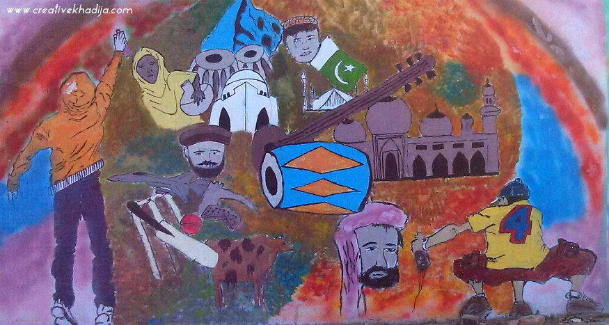 pakistan street art graffiti walls-12