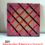 diy-reminder-memory-board-ideas
