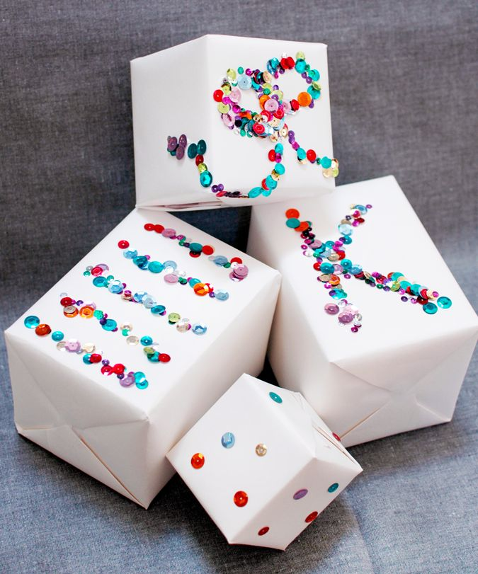 Best gift packing wrapping ideas and creative collections 1 negle Images