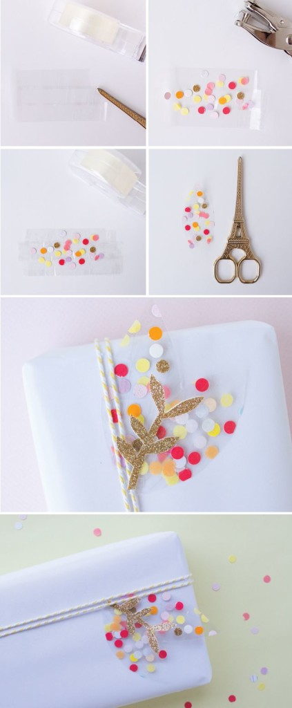 best gift packing wrapping ideas creative khadija collections-8