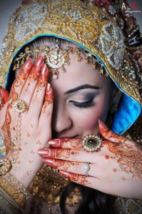 Beautiful Mehndi designs for Eid day #creativecollections1