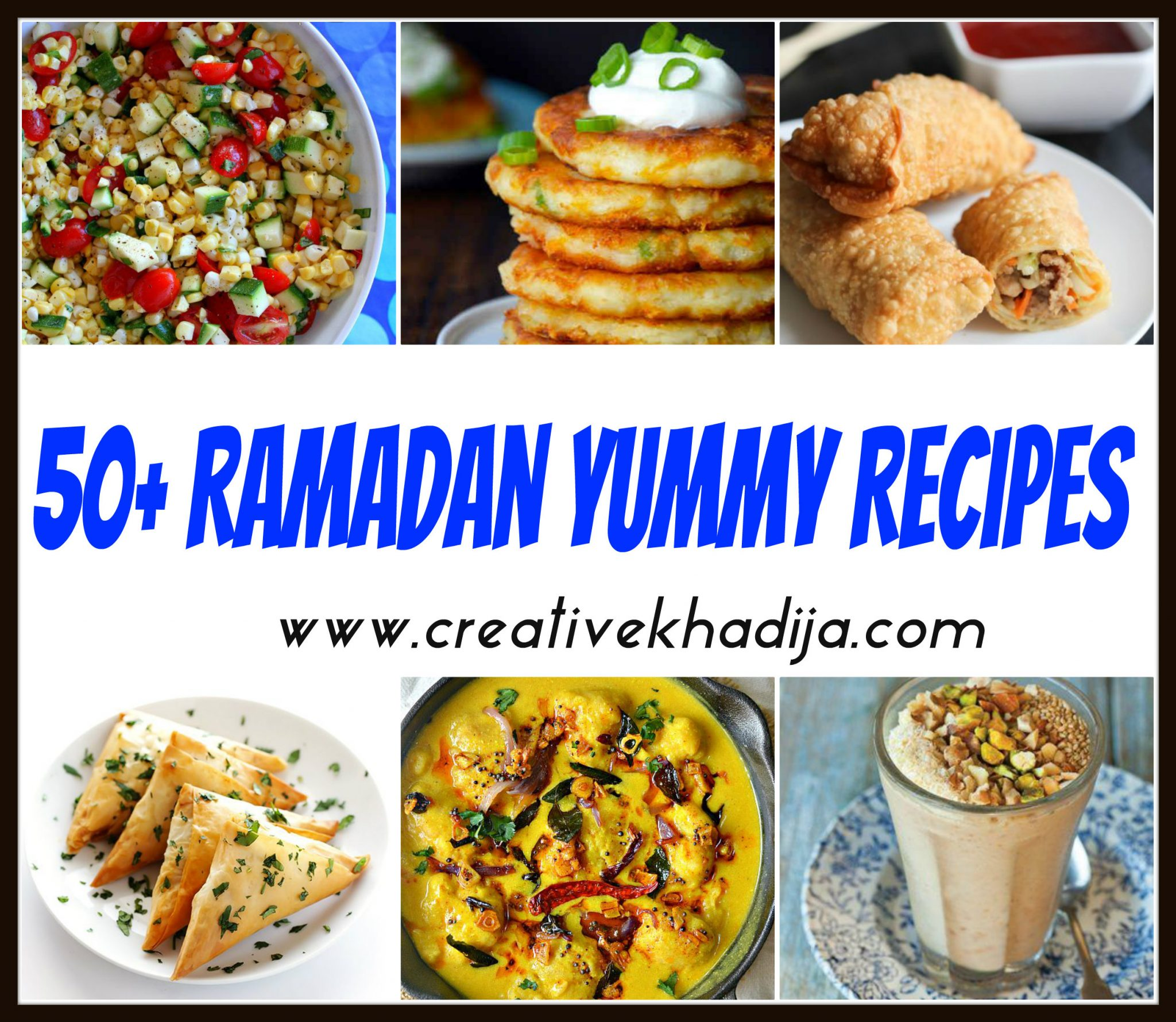 Related keywords suggestions for iftar recipes for Algerie cuisine ramadan