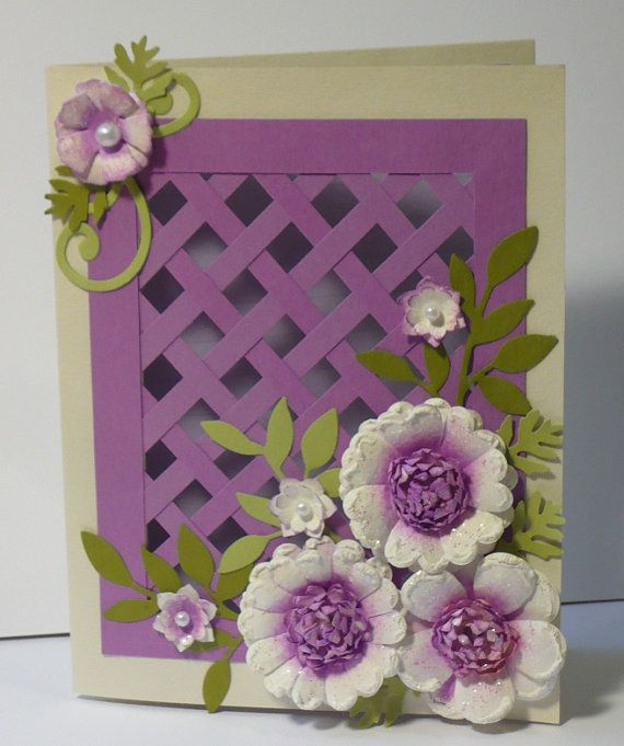 Card making ideas for eid greetings creativecollections for Christmas card ideas to make at home