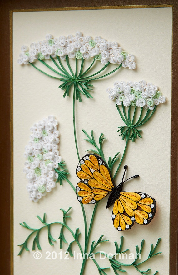 Quilling Card Making Ideas Part - 33: Card Making Ideas3. Card Making Ideas