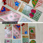 card making ideas tutorials