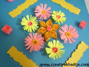 paper-quilling-cards-and-ideas