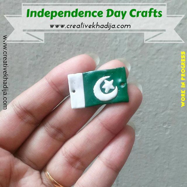 Independence-day-crafts-Celebrations-ideas