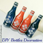 bottle-painting-decoration-ideas-recycling