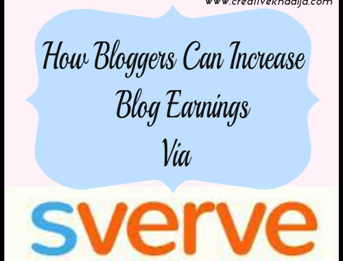 how-to-increase-blog-earnings-via-sverve-influencer-market
