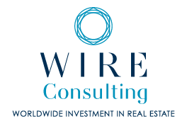 wireconsulting-logo