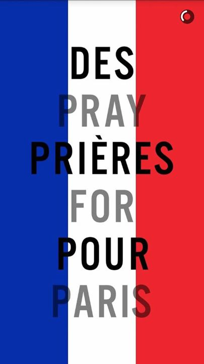 http://creativekhadija.com/wp-content/uploads/2015/11/pray-for-paris-france-terrorists-attacks-2015.jpg