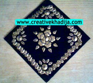 Decorative-Fabric-Patches-1