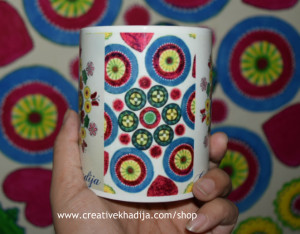 customized mugs for sale