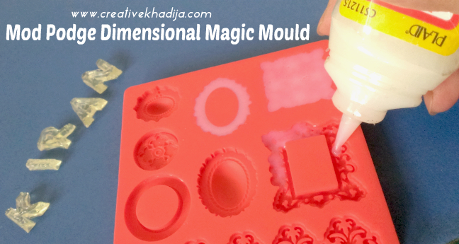 http://creativekhadija.com/wp-content/uploads/2016/01/mod-podge-dimensional-magic-mould.jpg?a381c5