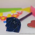 duct-tape-flowers-making-handmade