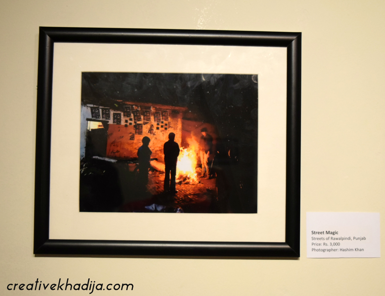 instameet-islamabad-photography-PNCA