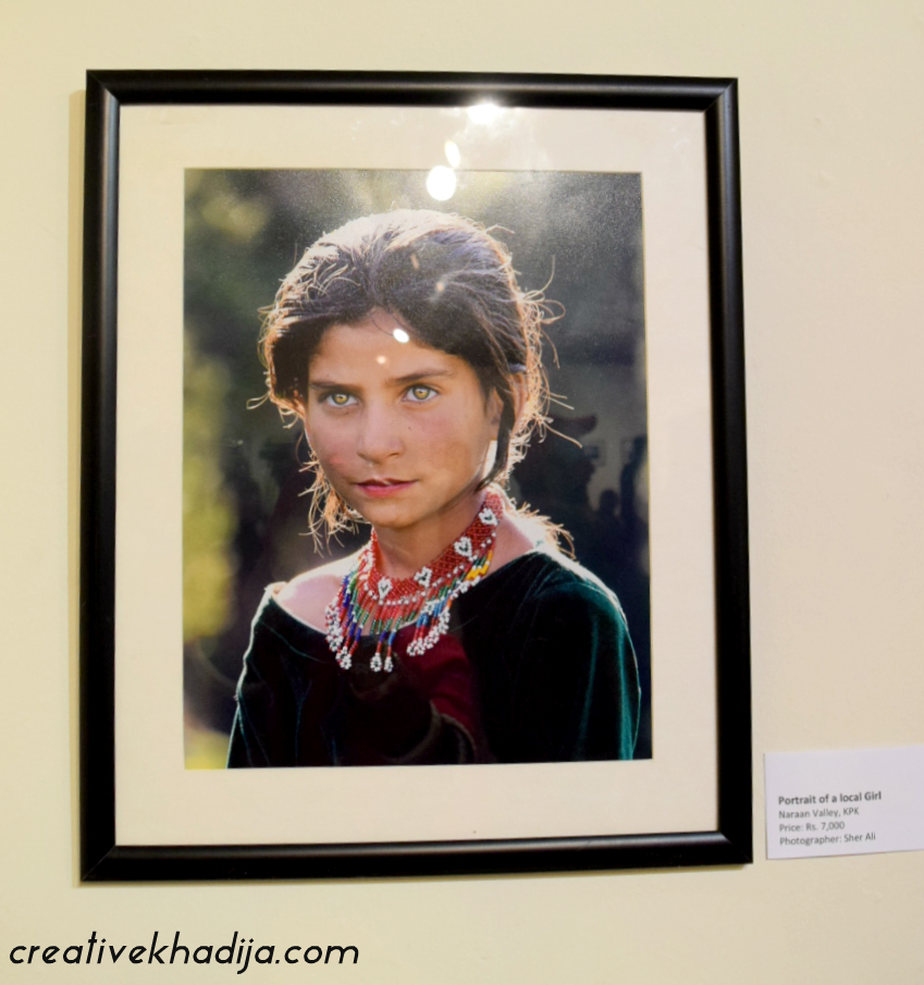 instameet-islamabad-photography-PNCA-gallery