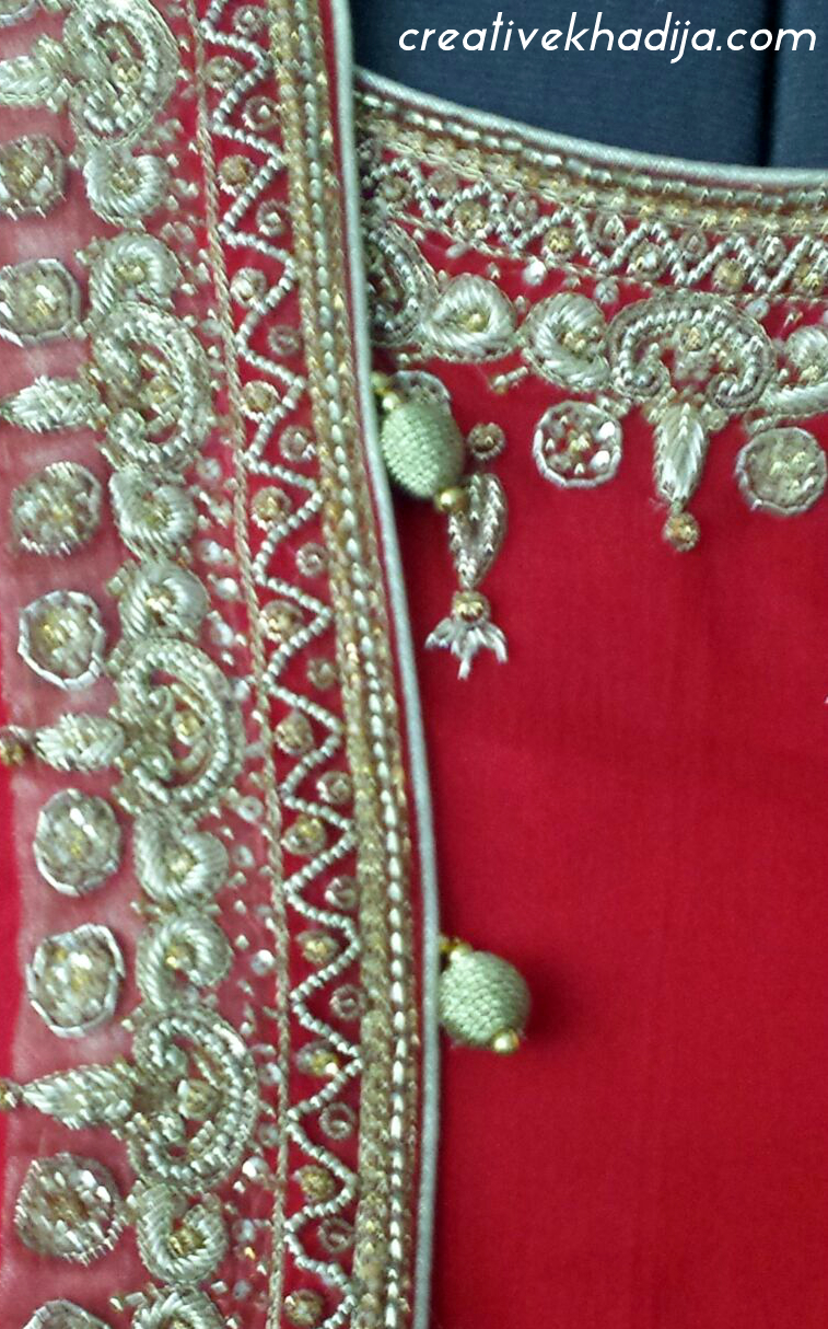lehnga-fashion-design-forsale-creativekhadija