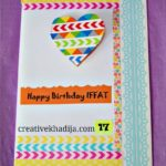 how-to-make-handmade-eid-cards-greeting-birthday-wishing-cards-creativekhadija-handmade-for-sale