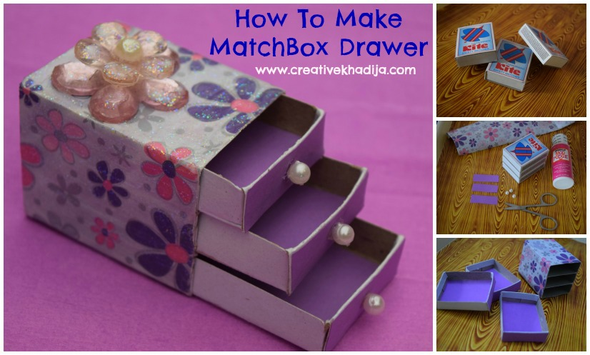 how-to-make-matchbox-crafts