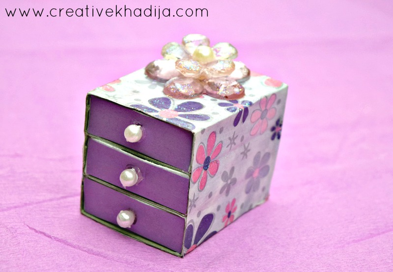 how-to-make-matchbox-craft