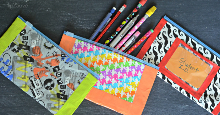 kids back to school ideas crafts