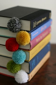 kids back to school crafts creations ideas