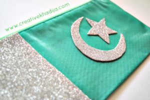 pakistani-flag-design-pouch-idea-independence-day-crafts
