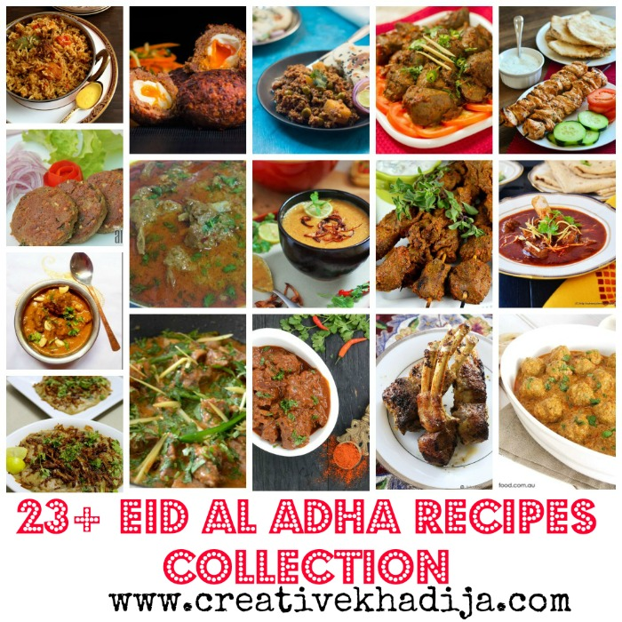 23-eid-al-adha-best-quick-yummy-food-recipes-2016