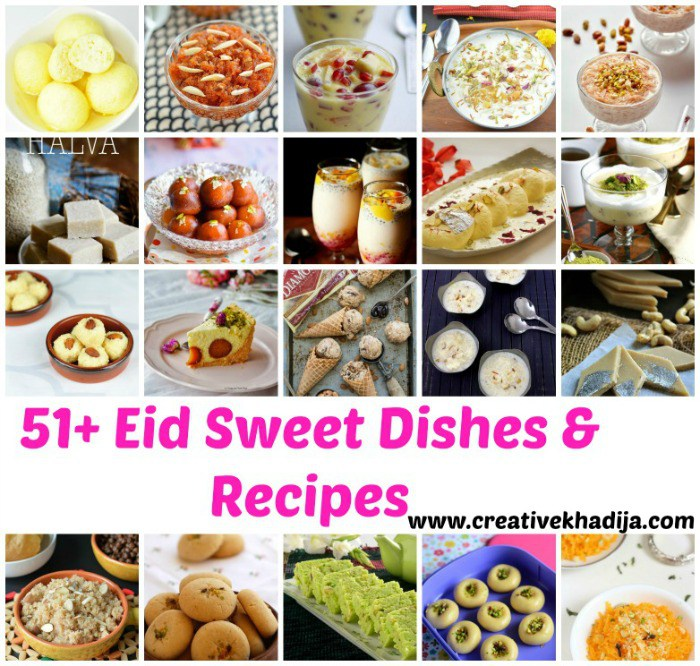 Eid-recipes-sweet-dishes-for-eid-ul-fitar