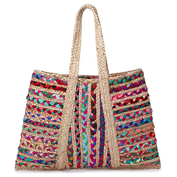gifts for her-handbags