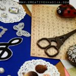 creative-khadija-craft-studio-work-in-progress-DIY