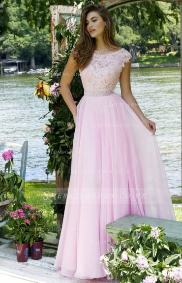 prom-dresses-sherry-london