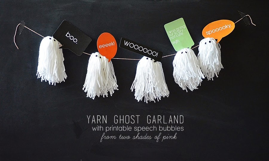 halloween craft ideas for kids