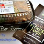 fitness-food-review-pakistani-food-blogger-islamabad