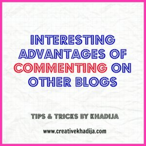 how to increase blog traffic and get more comments on your blog posts