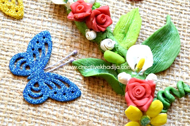 spring-inspired-wall-art-crafts-tutorials-creative-khadija